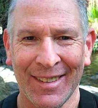 Howard R. Rosenberg's picture