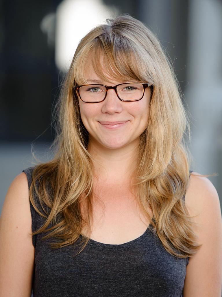 Allyson Marie Barnett's picture