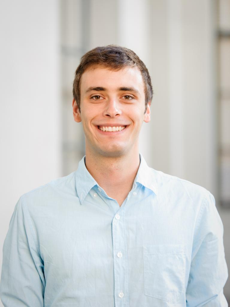Jonathan Neel Proctor's picture