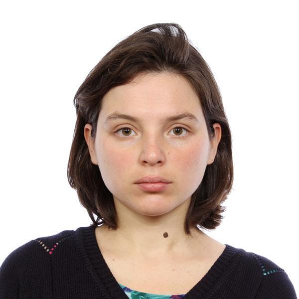 Elisa Duran's picture