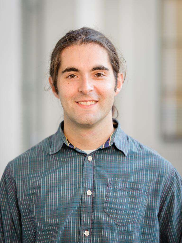 Derek Wolfson's picture