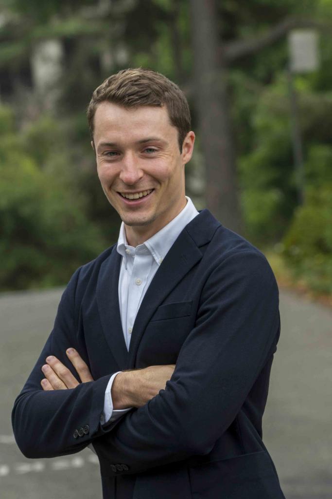 Matthew Tarduno's picture