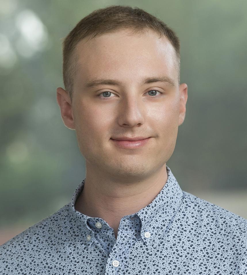 Connor P. Jackson's picture