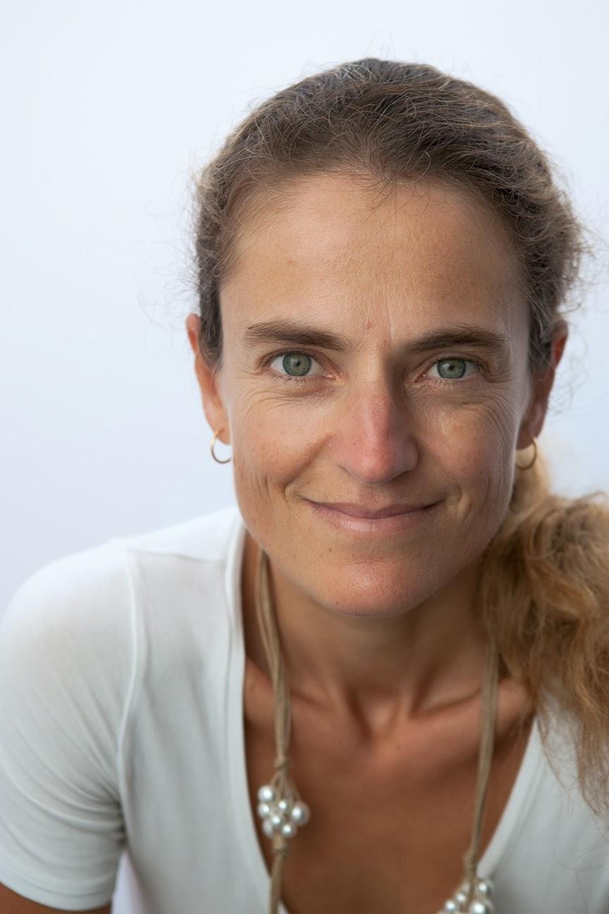 Sofia Berto Villas-Boas