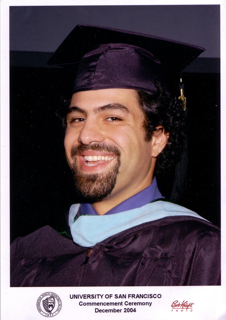 graduation memories shie benaderet my son